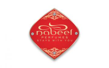 Производитель Nabeel Perfumes Industries FZE>