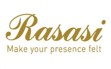 Производитель Rasasi Perfumes Industry LLC>