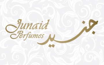 Производитель Syed Junaid Alam WLL>