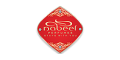 Nabeel Perfumes