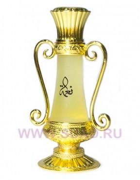 Afnan - Naema масляные духи