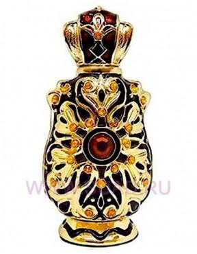 Afnan - Zahrat Al Oud масляные духи