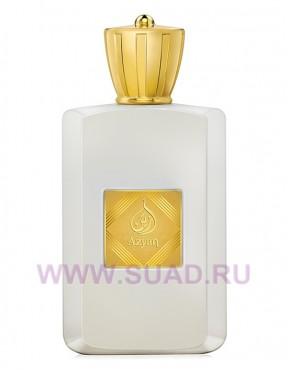 Afnan Azyan Women парфюмерная вода