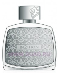 In2ition Homme - edp 80ml - AFNAN