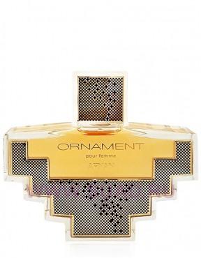 Afnan Ornament Pour Femme парфюмерная вода
