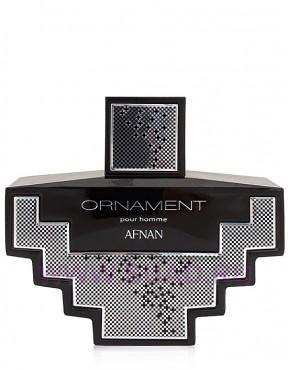 Afnan Ornament Pour Homme парфюмерная вода
