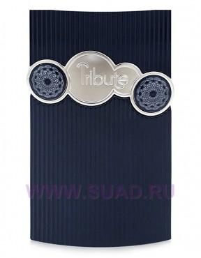 Afnan Tribute Blue парфюмерная вода