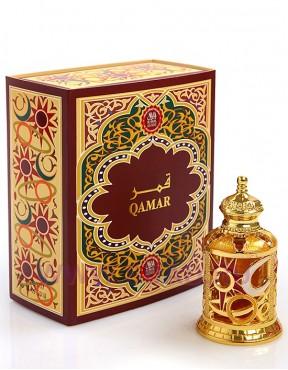 Al Halal - Qamar масляные духи