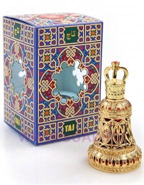 Al Halal - Taj масляные духи