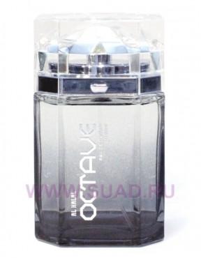 Al Halal - Octave парфюмерная вода