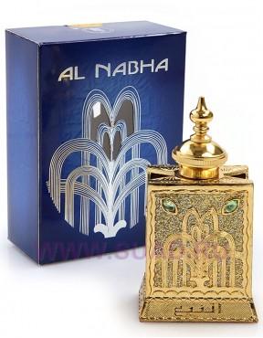 Al Nabha масляные духи Al Haramain