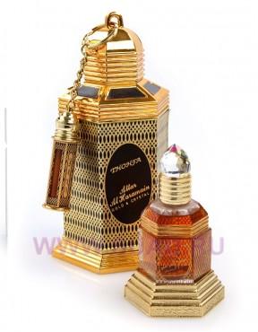 Thohfa Attar Al Haramain масляные духи