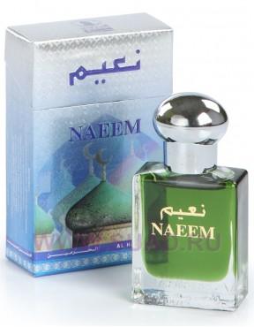 Haramain Naeem масляные духи