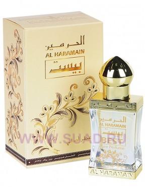 Al Haramain Best масляные духи