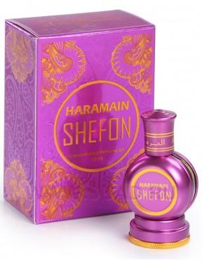 Haramain Shefon масляные духи