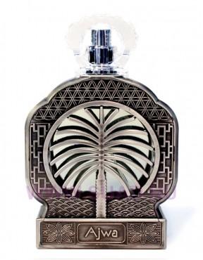 Al Haramain Ajwa парфюмерная вода