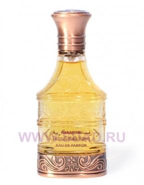 Al Haramain Dehnal Oudh Ateeq парфюмерная вода