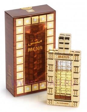 Al Haramain Mena парфюмерная вода