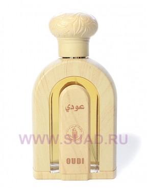 Al Haramain Oudi парфюмерная вода
