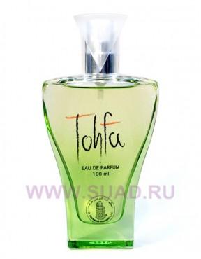 Al Haramain Tohfa парфюмерная вода