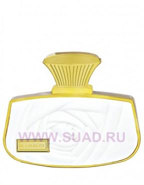 Al Haramain Belle парфюмерная вода