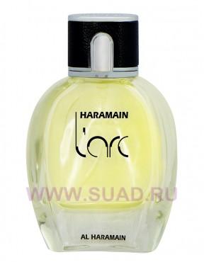 Al Haramain L'arc парфюмерная вода