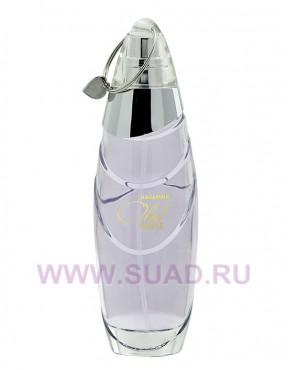 Al Haramain Ola Purple парфюмерная вода
