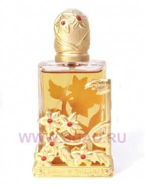 Al Haramain Zuhoor Al Haramain парфюмерная вода