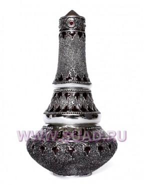 Arabian Oud - Al Anoud масляные духи