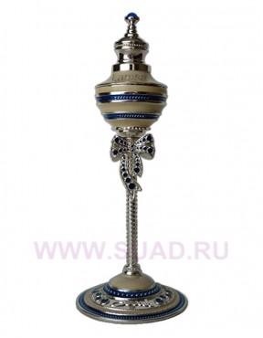 Arabian Oud - Lamsa масляные духи