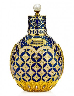 Asgharali - Danat Al Khaleej парфюмерная вода