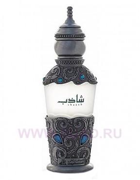 Asgharali - Shazeb парфюмерная вода