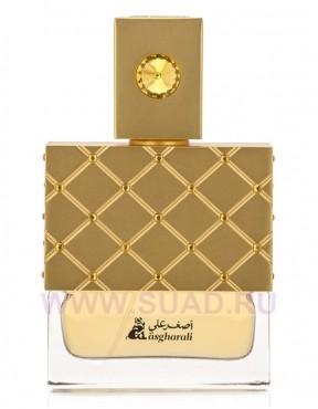 Asgharali - Shumukh парфюмерная вода