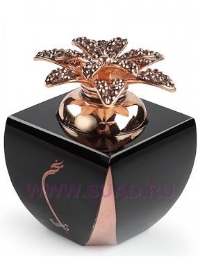 Junaid - Taariikh Rose масляные духи