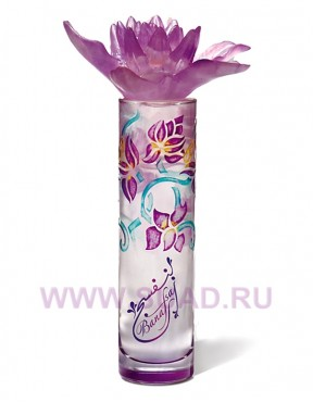 Junaid - Banafsaj парфюмерная вода