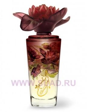 Junaid - Banafsaj Night парфюмерная вода
