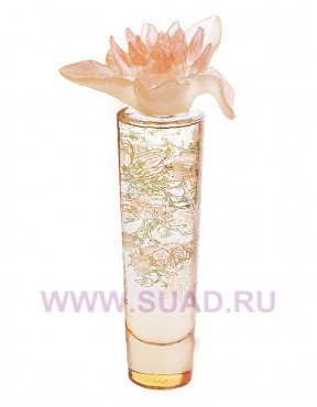 Junaid - Banafsaj Spring парфюмерная вода
