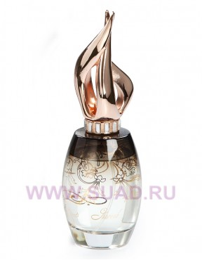 Junaid - Ghuroob парфюмерная вода