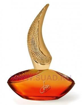 Junaid - Hadeel парфюмерная вода