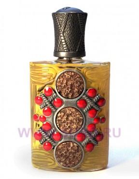 Junaid - Hajar Oud парфюмерная вода
