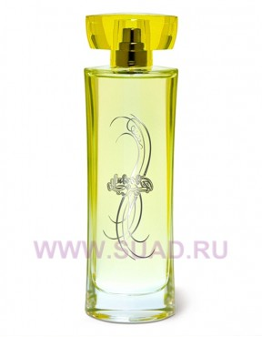 Junaid - Huboob парфюмерная вода