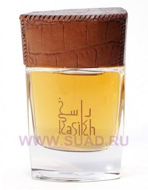 Junaid - Rasikh парфюмерная вода