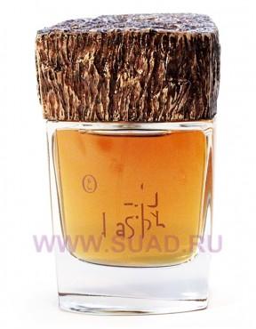 Junaid - Rasikh Oud парфюмерная вода