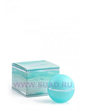 Junaid - Lamsat Atfaal парфюмерный гель