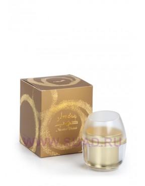 Junaid - Moattar Dhahab парфюмерный гель