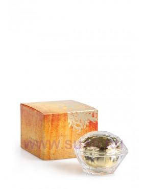 Junaid - Taariikh парфюмерный гель
