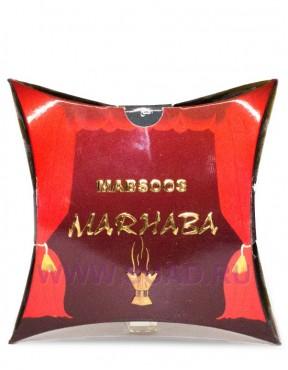 Khadlaj Mabsoos Marhaba бахур