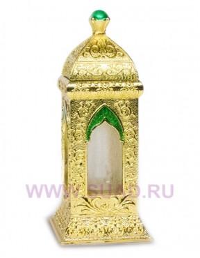 Khadlaj Khadrian масляные духи