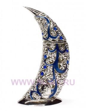 Khadlaj Tamayaz Silver масляные духи