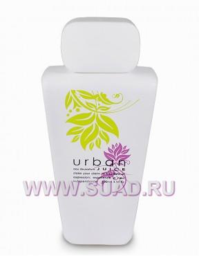 Khadlaj Urban Juice парфюмерная вода